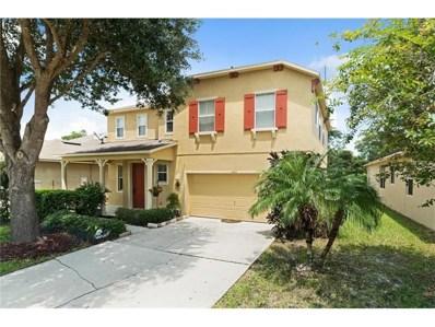 15115 Perdido Drive, Orlando, FL 32828 - MLS#: O5531838