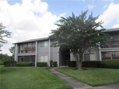 2686 Oak Park Way UNIT 101, Orlando, FL 32822 - MLS#: O5531846