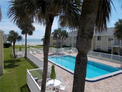 4225 S Atlantic Avenue UNIT 2080, New Smyrna Beach, FL 32169 - MLS#: O5531901
