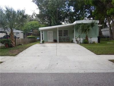 620 E Orange Street, Apopka, FL 32703 - MLS#: O5531938