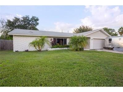 2215 King Charles Court, Winter Park, FL 32792 - MLS#: O5531951