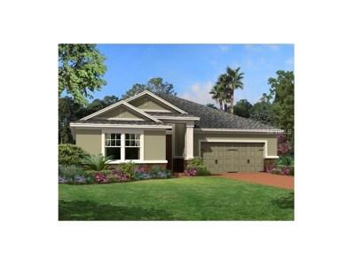 31923 Geoff Way, Sorrento, FL 32776 - MLS#: O5531979