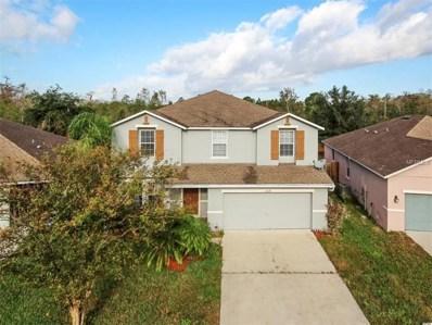2639 Lyndscape Street, Orlando, FL 32833 - MLS#: O5532038