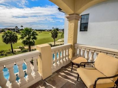 1080 Castle Pines Court, Reunion, FL 34747 - MLS#: O5532048