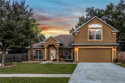 2335 Bancroft Boulevard, Orlando, FL 32833 - MLS#: O5532074