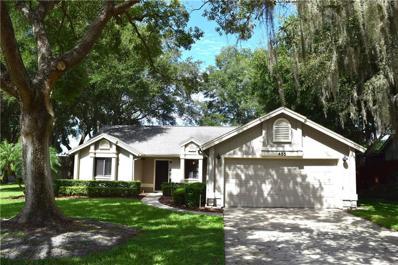 455 Country Wood Circle, Lake Mary, FL 32746 - #: O5532190