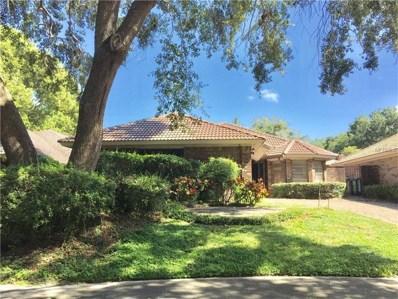 1823 Jessica Court, Winter Park, FL 32789 - MLS#: O5532266