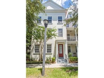 1457 Common Way Road, Orlando, FL 32814 - MLS#: O5532274