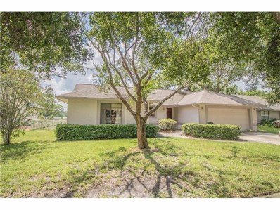 869 Wesson Drive, Casselberry, FL 32707 - MLS#: O5532276