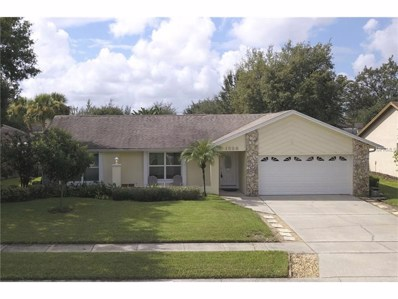 1528 W Crossbeam Circle, Casselberry, FL 32707 - MLS#: O5532312