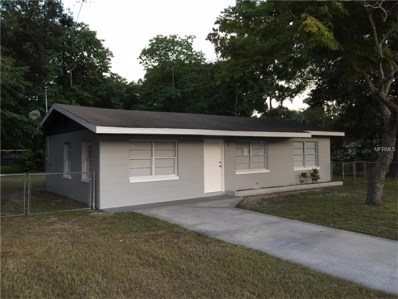 1610 31ST St Nw, Winter Haven, FL 33881 - MLS#: O5532325