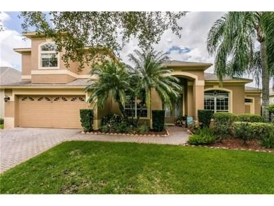 357 Isle Of Sky Circle, Orlando, FL 32828 - MLS#: O5532368