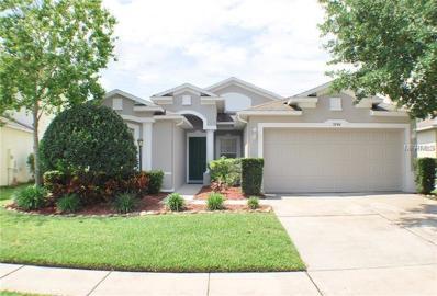 9742 Heron Pointe Drive, Orlando, FL 32832 - MLS#: O5532482