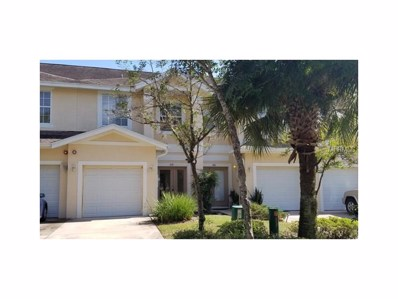 478 Majestic Way, Altamonte Springs, FL 32714 - MLS#: O5532491