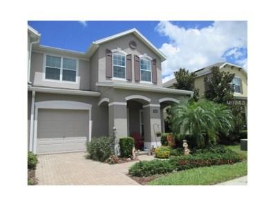 12121 Citruswood Drive, Orlando, FL 32832 - MLS#: O5532559