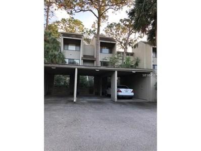 209 Crown Oaks Way UNIT 209, Longwood, FL 32779 - MLS#: O5532690