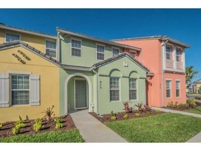 413 Captiva Drive, Davenport, FL 33896 - MLS#: O5532758