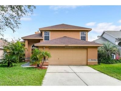 10604 Satinwood Circle, Orlando, FL 32825 - MLS#: O5532900
