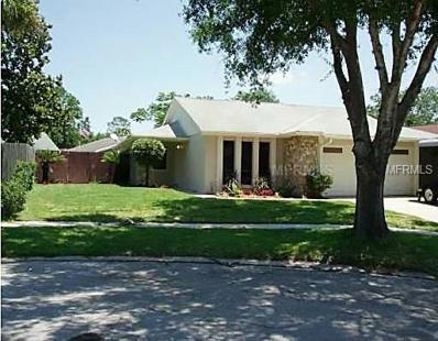 410 Sonesta Court, Casselberry, FL 32707 - MLS#: O5532904