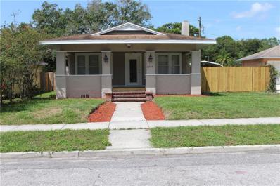 2014 S Maple Avenue, Sanford, FL 32771 - MLS#: O5532986