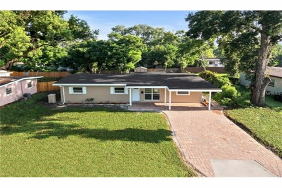 3517 Tennessee Terrace, Orlando, FL 32806 - MLS#: O5532995