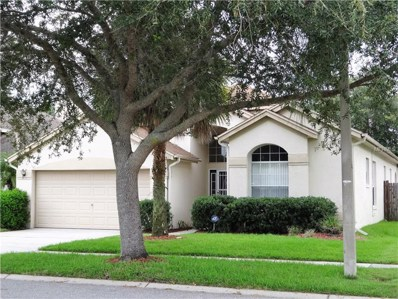 12631 Earnest Avenue UNIT 2, Orlando, FL 32837 - MLS#: O5533016