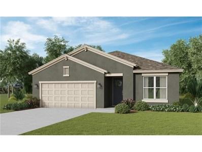 2450 Silver View Drive, Lakeland, FL 33811 - MLS#: O5533046