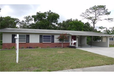 1218 Conway Road, Orlando, FL 32812 - #: O5533063