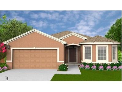 3210 Bayou Bay Drive, Lakeland, FL 33811 - MLS#: O5533111