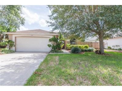 4551 Conway Landing Drive, Orlando, FL 32812 - MLS#: O5533114