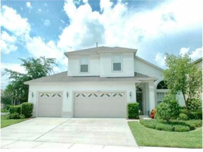 13678 Waterhouse Way, Orlando, FL 32828 - MLS#: O5533132