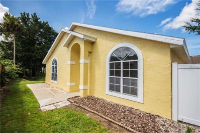 204 Panorama Drive, Winter Springs, FL 32708 - MLS#: O5533168