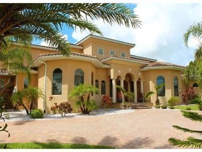 17639 County Road 455, Montverde, FL 34756 - MLS#: O5533173