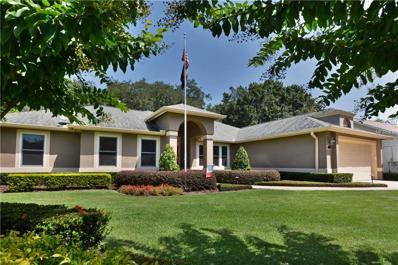 839 Copperfield Terrace, Casselberry, FL 32707 - MLS#: O5533367