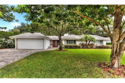 6300 Marina Drive, Orlando, FL 32819 - MLS#: O5533398