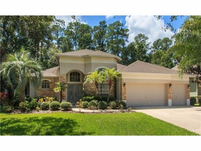 740 Broadoak Loop, Sanford, FL 32771 - MLS#: O5533403
