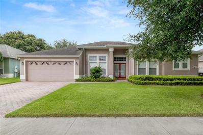 4268 Lillian Hall Lane, Orlando, FL 32812 - MLS#: O5533437