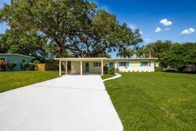 2910 Rogan Road, Orlando, FL 32812 - MLS#: O5533448