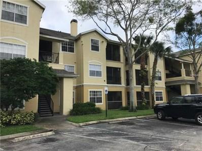 2668 Robert Trent Jones Drive UNIT 432, Orlando, FL 32835 - MLS#: O5533479