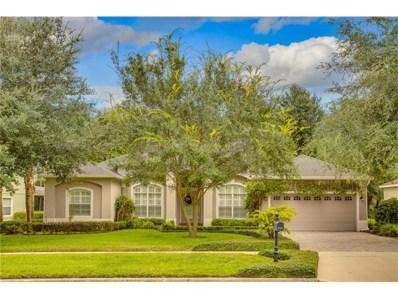 3140 Rolling Hills Lane, Apopka, FL 32712 - MLS#: O5533485