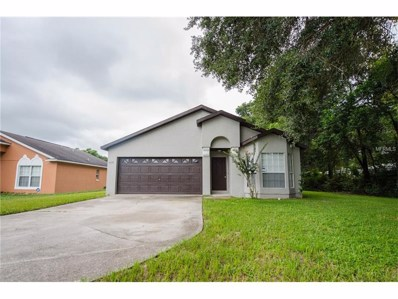 3338 Lake Tiny Circle, Orlando, FL 32818 - MLS#: O5533503