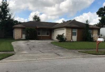 677 La Salle Drive, Altamonte Springs, FL 32714 - MLS#: O5533515