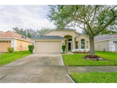 13632 Emeraldview Drive, Orlando, FL 32828 - MLS#: O5533643