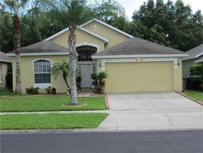 10053 Cypress Knee Circle, Orlando, FL 32825 - MLS#: O5533690