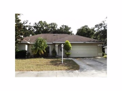 3427 68TH Street Circle E, Palmetto, FL 34221 - MLS#: O5533705