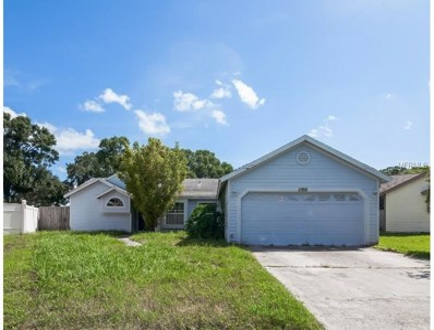 7538 38TH Street Circle E, Sarasota, FL 34243 - MLS#: O5533729