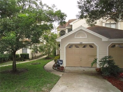 597 Northbridge Drive, Altamonte Springs, FL 32714 - MLS#: O5533740