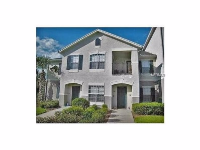 6524 Swissco Drive UNIT 1018, Orlando, FL 32822 - MLS#: O5533746