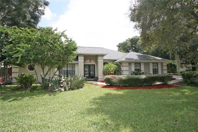 811 Pine Shadow Drive, Apopka, FL 32712 - MLS#: O5533885