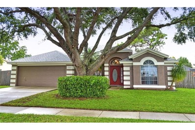 3449 Fox Hollow Drive, Orlando, FL 32829 - MLS#: O5533920